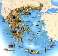 greciya016 Греция - г. Сургут, Турагентство АстраТур Клуб