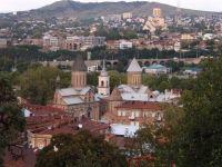 gruziya011 Грузия - г. Сургут, Турагентство АстраТур Клуб