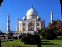 indiya005 Индия - г. Сургут, Турагентство АстраТур Клуб