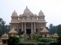 indiya006 Индия - г. Сургут, Турагентство АстраТур Клуб