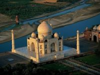 indiya010 Индия - г. Сургут, Турагентство АстраТур Клуб