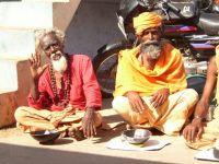 indiya014 Индия - г. Сургут, Турагентство АстраТур Клуб