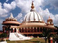 indiya016 Индия - г. Сургут, Турагентство АстраТур Клуб