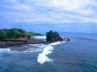 phoca_thumb_l_indoneziya05 Индонезия - г. Сургут, Турагентство АстраТур Клуб