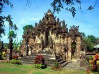 phoca_thumb_l_indoneziya07 Индонезия - г. Сургут, Турагентство АстраТур Клуб