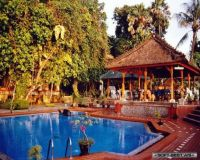 phoca_thumb_l_indoneziya10 Индонезия - г. Сургут, Турагентство АстраТур Клуб