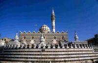 phoca_thumb_l_indoneziya12 Индонезия - г. Сургут, Турагентство АстраТур Клуб