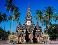 phoca_thumb_l_indoneziya21 Индонезия - г. Сургут, Турагентство АстраТур Клуб