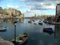 malta003 Мальта - г. Сургут, Турагентство АстраТур Клуб