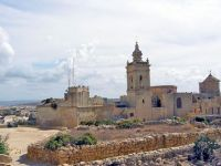 malta006 Мальта - г. Сургут, Турагентство АстраТур Клуб