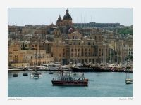 malta009 Мальта - г. Сургут, Турагентство АстраТур Клуб