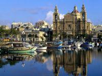 malta015 Мальта - г. Сургут, Турагентство АстраТур Клуб