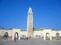 phoca_thumb_l_marokko02 Марокко - г. Сургут, Турагентство АстраТур Клуб