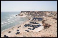 phoca_thumb_l_marokko03 Марокко - г. Сургут, Турагентство АстраТур Клуб