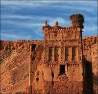 phoca_thumb_l_marokko06 Марокко - г. Сургут, Турагентство АстраТур Клуб