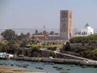 phoca_thumb_l_marokko07 Марокко - г. Сургут, Турагентство АстраТур Клуб