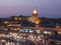 phoca_thumb_l_marokko10 Марокко - г. Сургут, Турагентство АстраТур Клуб