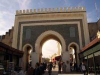 phoca_thumb_l_marokko12 Марокко - г. Сургут, Турагентство АстраТур Клуб