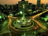 meksika010 Мексика - г. Сургут, Турагентство АстраТур Клуб