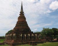 tailand001 Таиланд - г. Сургут, Турагентство АстраТур Клуб
