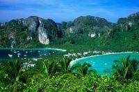 tailand002 Таиланд - г. Сургут, Турагентство АстраТур Клуб
