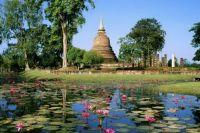 tailand004 Таиланд - г. Сургут, Турагентство АстраТур Клуб