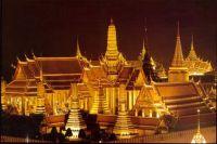 tailand005 Таиланд - г. Сургут, Турагентство АстраТур Клуб