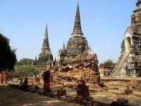 tailand006 Таиланд - г. Сургут, Турагентство АстраТур Клуб