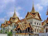 tailand009 Таиланд - г. Сургут, Турагентство АстраТур Клуб
