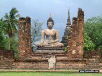 tailand010 Таиланд - г. Сургут, Турагентство АстраТур Клуб