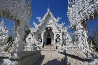 tailand014 Таиланд - г. Сургут, Турагентство АстраТур Клуб
