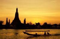tailand015 Таиланд - г. Сургут, Турагентство АстраТур Клуб