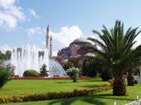 turkey015 Турция - г. Сургут, Турагентство АстраТур Клуб