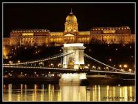 vengriya007 Венгрия - г. Сургут, Турагентство АстраТур Клуб