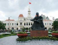 vietnam012 Вьетнам - г. Сургут, Турагентство АстраТур Клуб